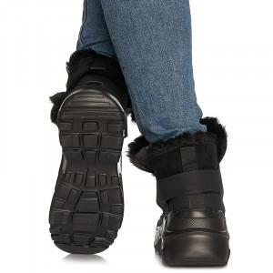 Sneakers Alba