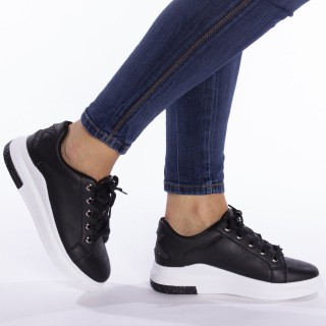 Sneakers Alisa