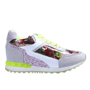 Sneakers dama Aldana