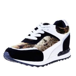 Sneakers Dama Alda