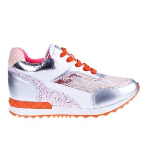 Sneakers dama Caprice