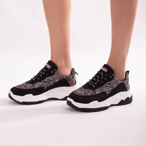 Sneakers trendy Gloria