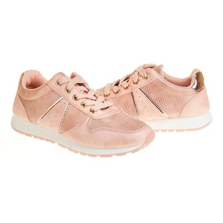 Sneakers trendy Layla