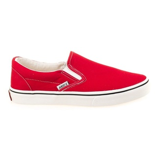 Tenesi casual Andy red