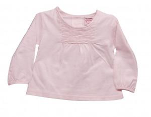 Bluza pink Denise