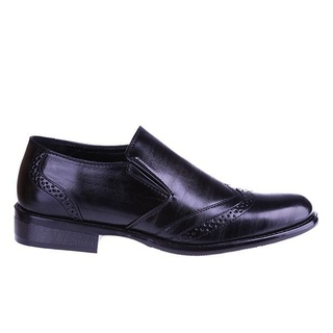 Pantofi Barbati Ethan