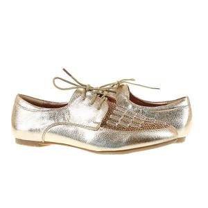 Pantofi casual cu paiete Damsey