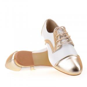 Pantofi chic Aditta