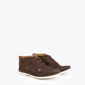 Pantofi dama, SPRING, Maro