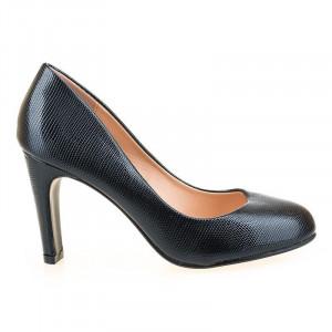 Pantofi office Melania