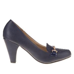 Pantofi Office Viviane