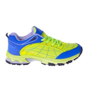 Pantofi sport Barbati Dino Matar