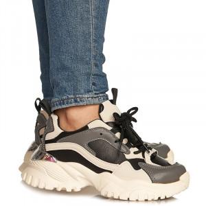 Pantofi sport Roma