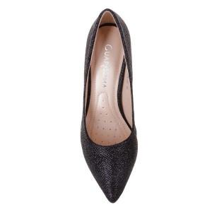 Pantofi stiletto Ambre