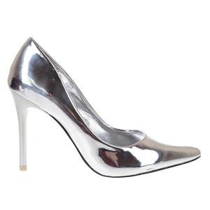 Pantofi stiletto Amelie