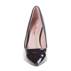 Pantofi Stiletto Guapissima