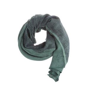 Sal Tima green