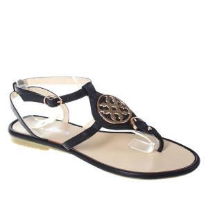 Sandale Celine negre