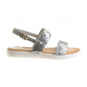 Sandale cu talpa joasa Mia