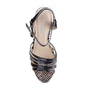 Sandale Dama Desiree