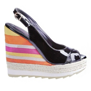 Sandale Dama Raysa