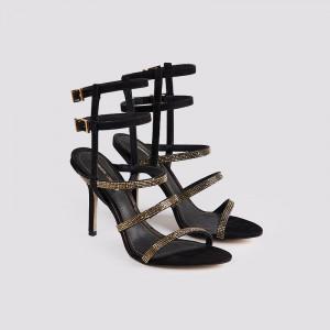 Sandale Dama, REY