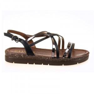 Sandale la Moda Amalia