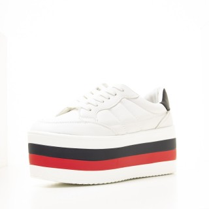 Sneakers dama Alicia