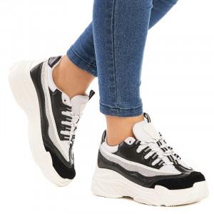 Sneakers dama Olivia