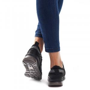 Sneakers Gabriela