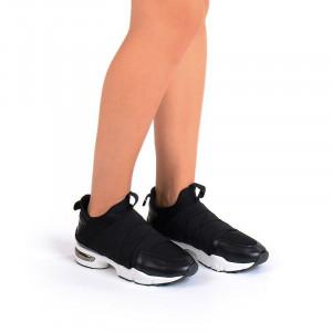 Sneakers stil dolce&gabbana Alma