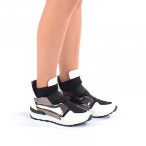 Sneakers stil dolce&gabbana wht Marta