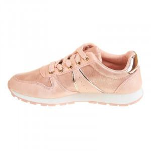 Sneakers trendy Layla