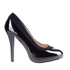 Pantofi dama Short