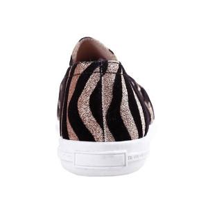 Pantofi Animal print posh