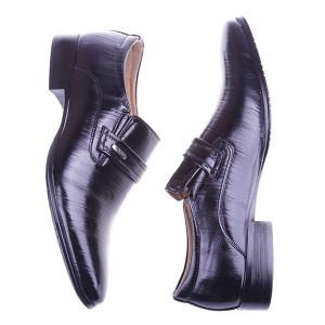 Pantofi barbati Harriman