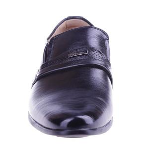 Pantofi barbati Icle