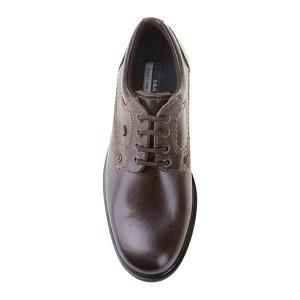 Pantofi casual din piele naturala Robert