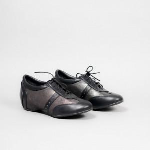 Pantofi Dama negru