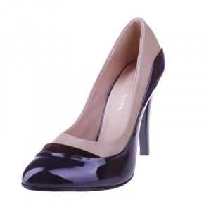 Pantofi dama Valerie