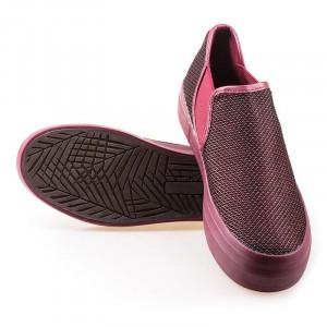 Pantofi sport Cecilia hordo
