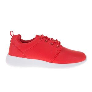 Pantofi sport Eliza