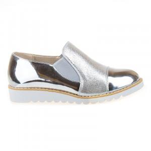 Pantofi sport Giulia Matar