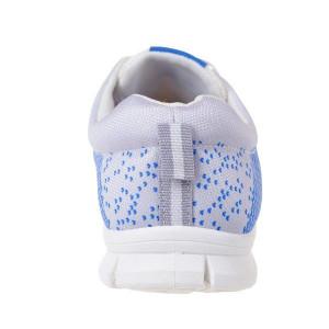 Pantofi sport Igor