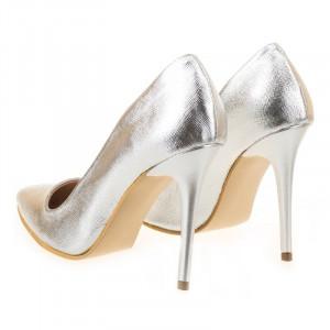 Pantofi stiletto Amalia