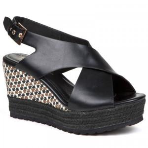 Sandale Dama AMORINO, Nergu