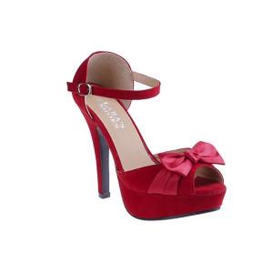 Sandale dama Gracy