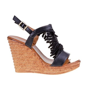 Sandale dama Must