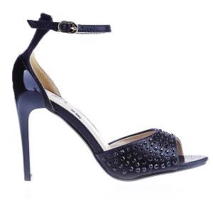 Sandale de gala Juana