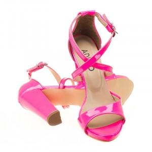 Sandale elegante cu barete Alma